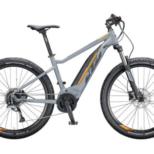 ktm macina ride 271 bosch ebike 2020 bici elettrica bologna mobe
