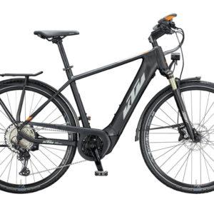 ktm macina sport 610 uomo bosch ebike 2020 bici elettrica bologna mobe