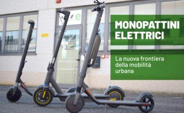 monopattino-elettrico-bologna-mobe
