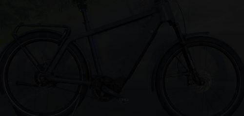 riese muller sfondo charger3 bosch mobilita elettrica bologna ebike