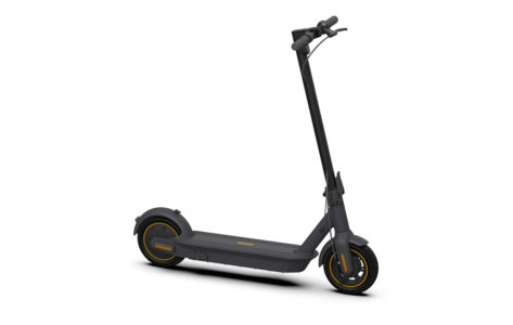 segway ninebot kickscooter max g30 4 monopattino elettrico bologna mobe
