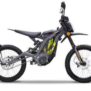 sur-ron firefly moto elettrica bologna mobe