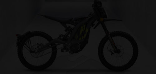 sur-ron sfondo firefly moto elettrica bologna mobe