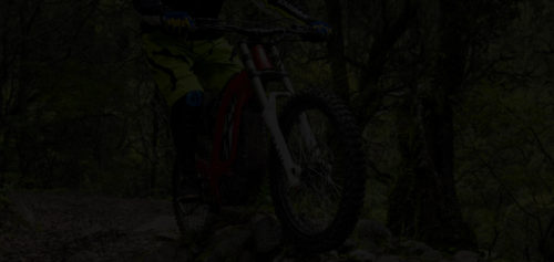 sur-ron sfondo firefly offroad performance moto elettrica bologna mobe
