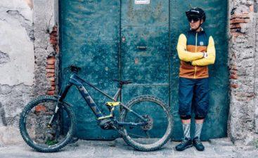 cura ebike quando è ferma emergenza coronavirus bici elettrica manutenzione periodo ferma