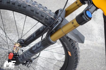 Scott genius eride 900 tuned tech11 ebike nuovo bosch 2020 bici elettrica mobe