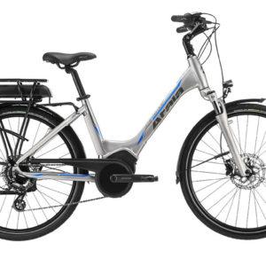 atala b-easy s 26 bosch ebike 2020 bici elettrica bologna mobe