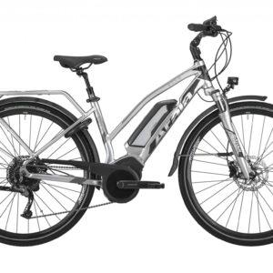 atala b-tour s lady bosch ebike 2019 bici elettrica bologna mobe