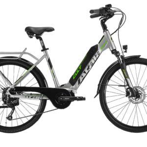 atala cult evo s 26 am80 ebike 2020 bici elettrica bologna mobe