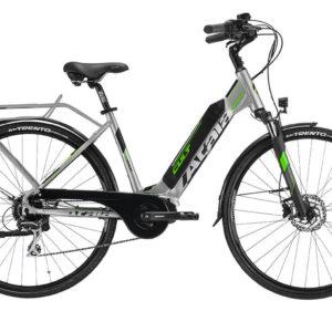 atala cult evo s 28 am80 ebike 2020 bici elettrica bologna mobe