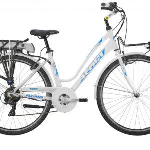 atala e-run 300 lady bafang ebike 2019 bici elettrica bologna mobe