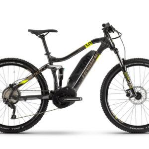 haibike sduro fullseven 1 yamaha ebike 2020 bici elettrica bologna mobe