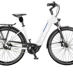 ktm macina city 5 510 bosch ebike 2020 bici elettrica bologna mobe