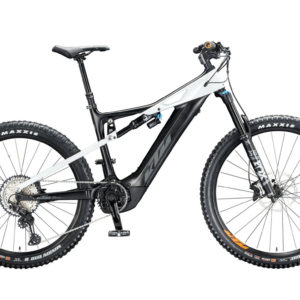 ktm macina kapoho master bosch ebike 2020 bici elettrica bologna mobe