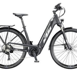 ktm macina sport 510 unisex bosch ebike 2020 bici elettrica bologna mobe