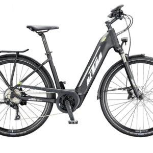ktm macina sport 630 unisexbosch ebike 2020 bici elettriche bologna mobilita elettrica
