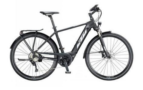 ktm macina sport 630 uomonuovo bosch ebike 2020 bici elettriche bologna mobilita elettrica