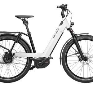 riese muller nevo gt vario bosch ebike 2020 bici elettrica bologna mobe