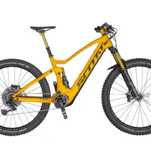 scott genius eride 900 tuned bosch ebike 2020 bici elettrica bologna mobe