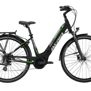 atala b-easy s ltd bosch ebike 2020 bici elettrica mobe