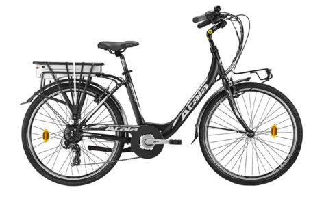 atala e-run 360 26 ebike 2020 bici elettrica mobe