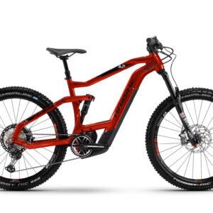 haibike sduro fullseven lt 8 mtb bosch ebike 2020 bici elettrica mobe