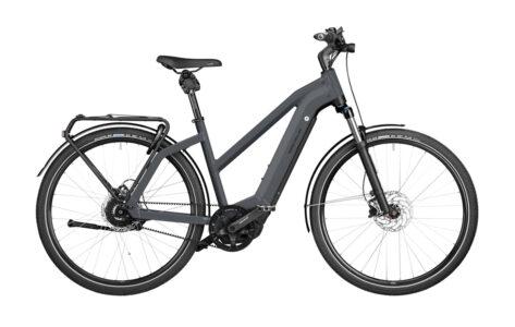 riese muller charger3 mixte vario blu bosch ebike-2020-bici elettrica bologna mobe