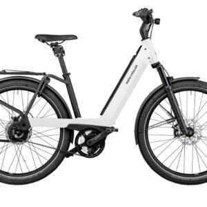 riese muller nevo3 gt vario bosch ebike 2020 bici elettrica bologna mobe