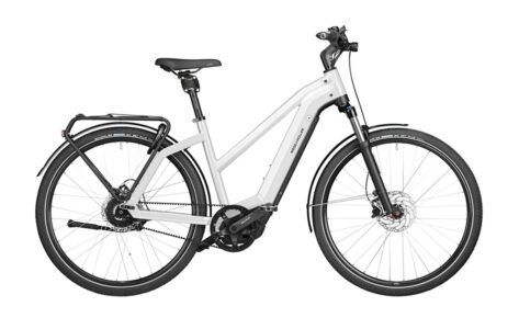 riese muller charger3 mixte vario bosch ebike-2020-bici elettrica bologna mobe