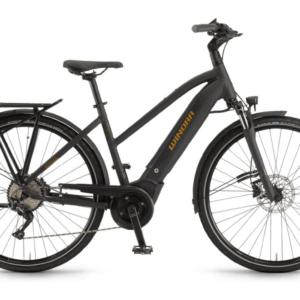 winora sinus i10 donna bosch ebike 2020 bici elettrica mobe