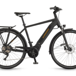 winora sinus i10 uomo bosch ebike 2020 bici elettrica mobe