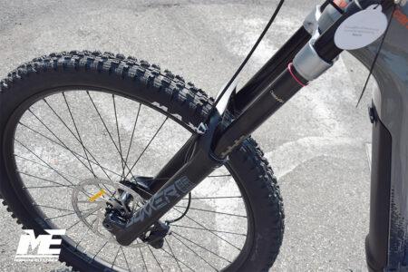 Cannondale Moterra Neo Carbon SE tech11 ebike downhill bosch 2021 bici elettrica mobe
