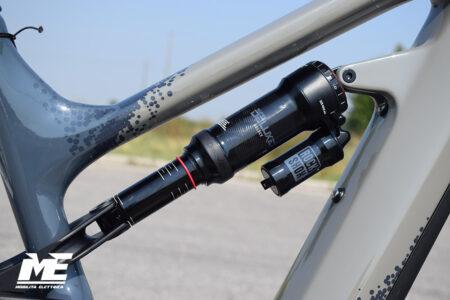 Cannondale Moterra Neo Carbon SE tech3 ebike downhill bosch 2021 bici elettrica mobe