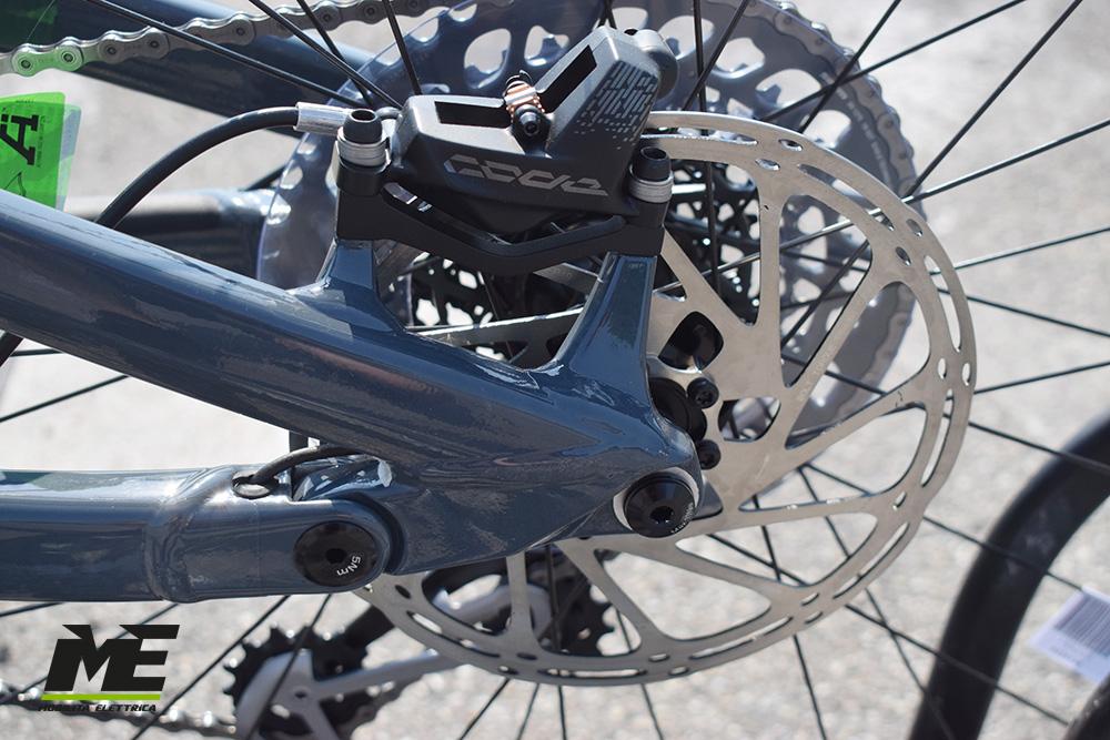 Cannondale Moterra Neo Carbon SE tech8 ebike downhill bosch 2021 bici elettrica mobe