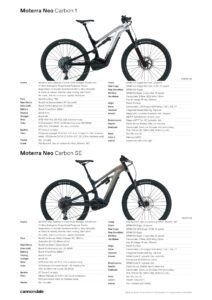 Cannondale ebike 2021 bici elettriche 1_pages-to-jpg-0001
