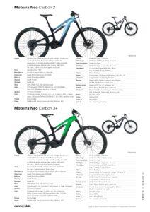 Cannondale ebike 2021 bici elettriche 2_page-0001
