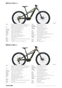 Cannondale ebike 2021 bici elettriche 3_page-0001