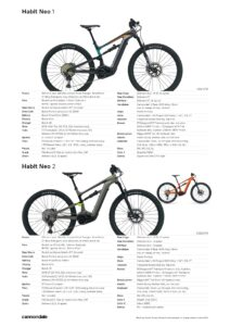 Cannondale ebike 2021 bici elettriche 4_page-0001