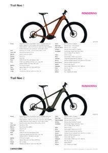 Cannondale ebike 2021 bici elettriche 6_page-0001
