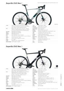 Cannondale ebike 2021 bici elettriche 8_page-0001