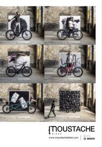 Moustache ebike bici elettriche modelli 2020 mobilita elettrica