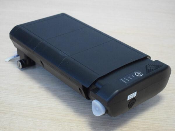 batterie elettriche cassetto 320wh mobe 1