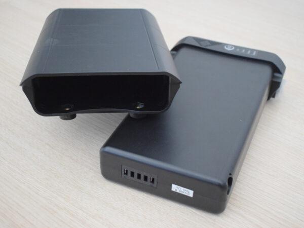 batterie elettriche cassetto 320wh mobe 2