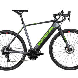 bottecchia be85 merak eroad ebike 2020 bici elettrica bologna corsa mobe