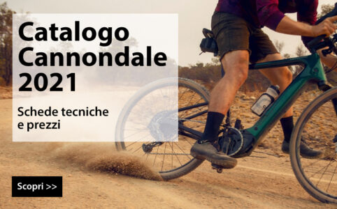 cannondale catalogo ebike 2021 bici elettriche bologna banner sito