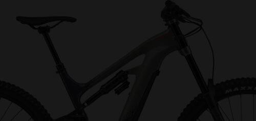 cannondale sfondo moterra carbon se 2021 mobilita elettrica bologna ebike