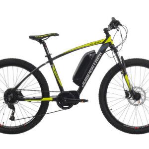 cicli cinzia e-sleek ebike 2020 bici elettrica bologna mobe