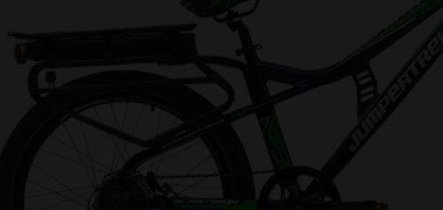 cicli cinzia sfondo blaster 24 mobilita elettrica bologna ebike