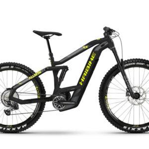 haibike xduro allmtn 3-5 mtb bosch ebike 2020 bici elettrica mobe