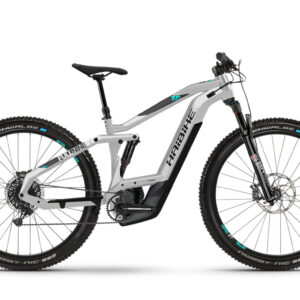 haibike sduro fullnine 7 ebike 2020 bosch bici elettrica bologna-mobe